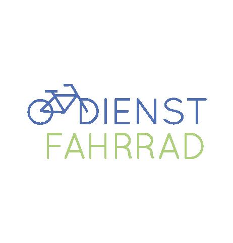 Dienstfahrrad – Fahrrad Leasing