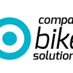 logo company bike solution