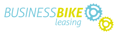 logo business bike