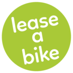 lease a bike leasinganbieter