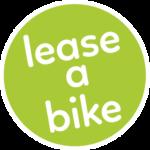 logo lease a bike